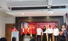 """Permalink ke Menjelang Musda KNPI Kota Bogor : """"Catatan Kritis dari GMNI Bogor"""""""