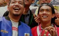 Permalink ke Siapa yang Pantas Gantikan Bagus Maulana Duduki Kursi Utama KNPI Kota Bogor ?