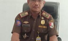 Permalink ke 10 Atlet IPSI Tubaba Ikuti Pelaksanaan SPS Lampung Zona III, Rudi: Selamat Bertanding