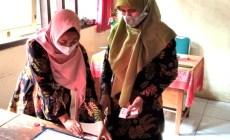 Permalink ke Ujian Sekolah Tingkat SMP, Pekan Depan Serentak Dilaksanakan