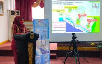 Permalink ke Pemkab Tanggamus Gelar Musrenbang Kabupaten Tahun 2021