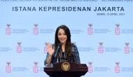 Permalink ke Kemajuan Industri 4.0 Akan Dorong Indonesia Menuju Sepuluh Besar Kekuatan Ekonomi Global