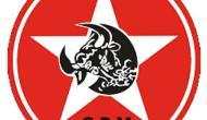 Permalink ke Terindikasi Korupsi Anggaran DPK Kecamatan Moti, DPC GPM TERNATE Bakal Lapor Ke Kejari Ternate