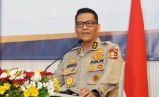 Permalink ke Pos Penyekatan Efektif, Volume Kendaraan Dari Jakarta Ke Jawa Turun 53 Persen