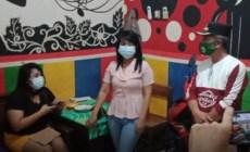 Permalink ke Razia Tempat Karaoke, Ini Himbauan Kasat Pol PP Kabupaten Tubaba
