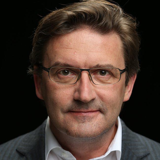 peter_vorderer
