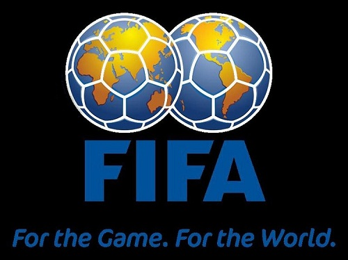 FIFA New Football Rules 2019