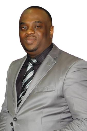 Prophet-Okwudili Eze