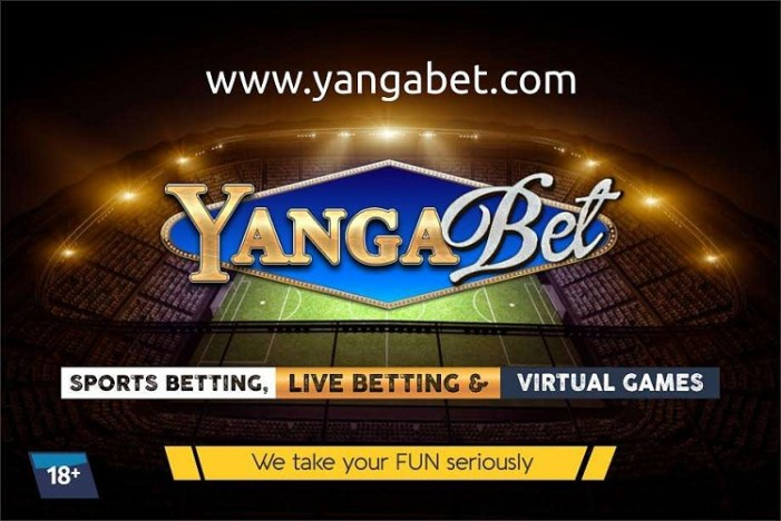 How To Become Yangabet Agent In Nigeria