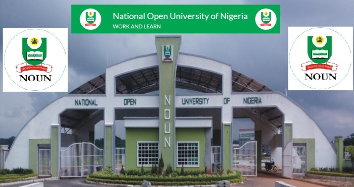 National Open University of Nigeria: Fees, Courses, Admission and Students Portal Details
