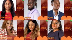 Ultimate Love (Season 1): All You Need To Know