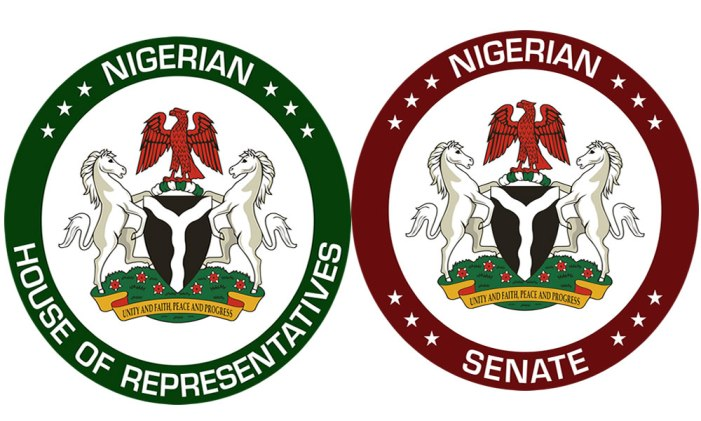 List Of Committees Of The Nigeria National Assembly (Senate & House Of Representatives)