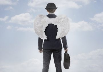 media-one-consulting-business-angels