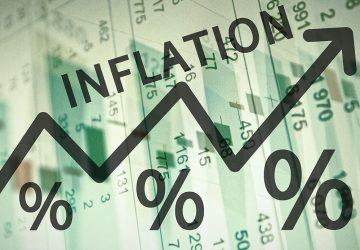 media one consulting inflazione
