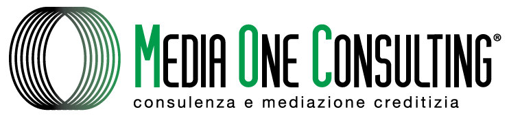 Media One Consulting Srl