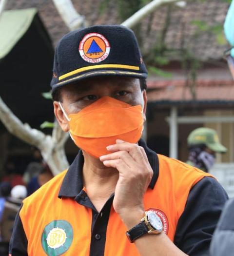 Mulai 19 Juli, Layanan Vaksinasi di DPRD Provinsi Bali dan Gedung Nari Graha Dibuka Kembali