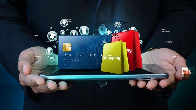 Top 4 πλεονεκτήματα των online πωλήσεων σε σχέση με ένα φυσικό κατάστημα