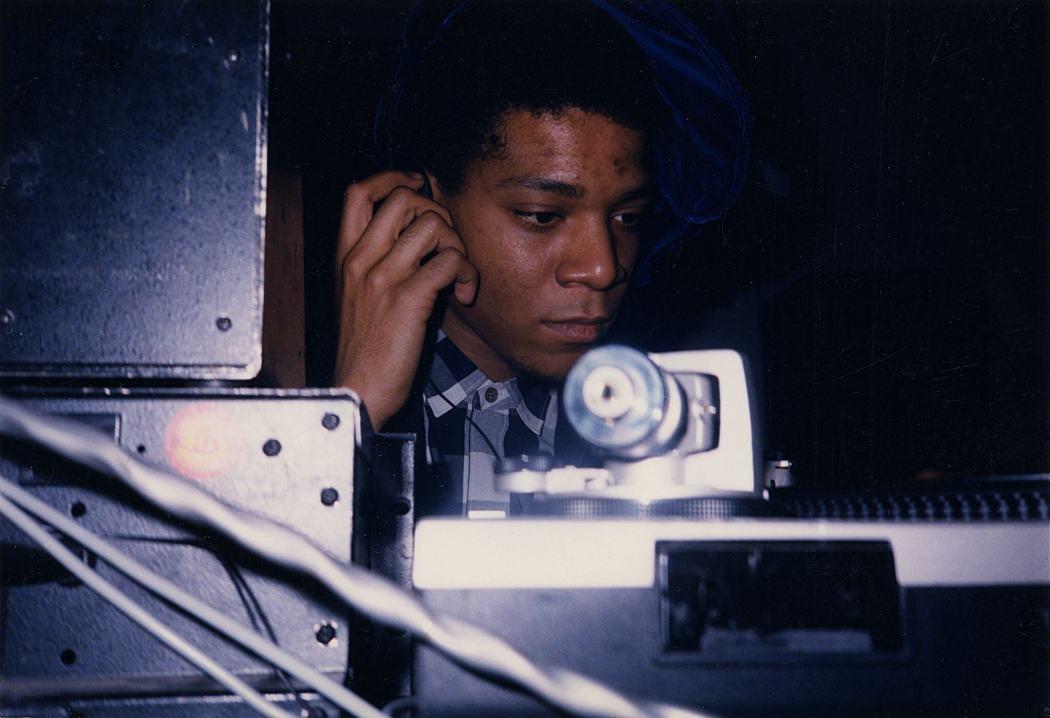 Basquiat_Area