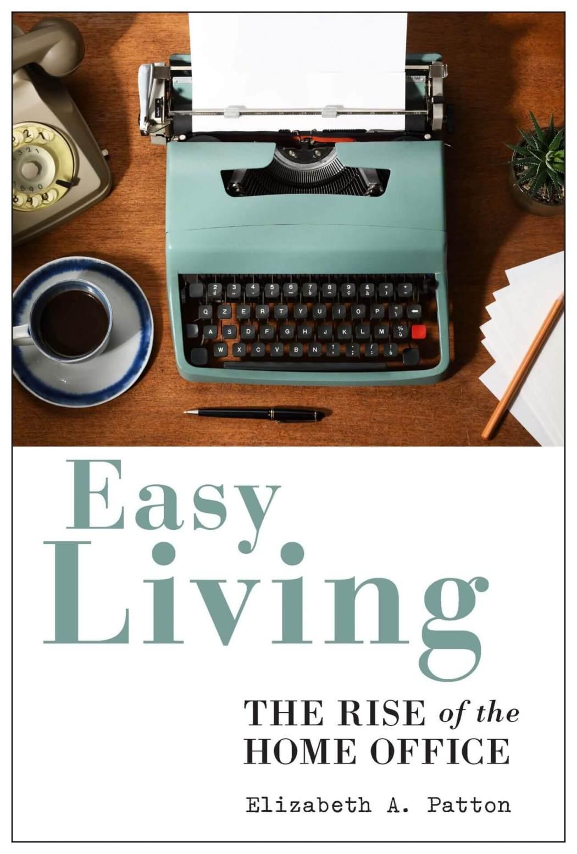 Mediapolis Q&A: Elizabeth Patton's Easy Living