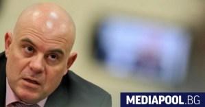 Гешевитите подозрително бързо избраха хората на Ковеш в България