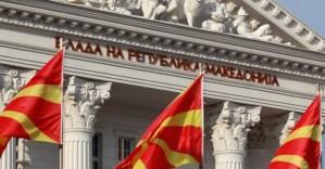 Скопие: В Брюксел не могат да направят нищо.  Няма да има ЕС без споразумение с България