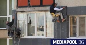 Борисов заплаши да премахне санитарните условия от плана за възстановяване