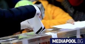 Вече недвусмислено: нови избори в България.  Три сценария.