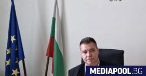 ГЕРБ атакува ръководителя на агропромишления комплекс по обвинения в измами с ДДС, за което е осъден от прокуратурата (Актуализирано)