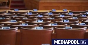 България след 11 юли: това са възможни сценарии