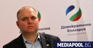 Държавата няма споразумение с Fibank за обратно изкупуване на акции