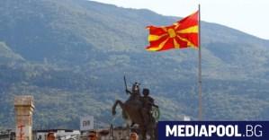 """Скопие е готово да уважава """"различни възгледи"""" за историята, но да не допуска тяхното преобладаване."""