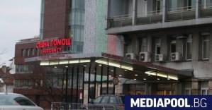 """""""Пирогов"""" vs.  Кацаров: Не го прегледаха безплатно"""