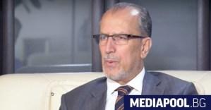 Афганистанският посланик: 10 милиона ще отидат.  България ще бъде транзитна държава