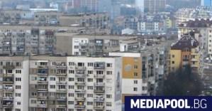 90 процента от българските градове са обезлюдени