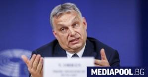 Унгария бързо се християнизира отново