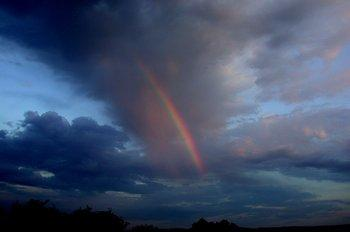 meteo_predictif_rayon_vierge
