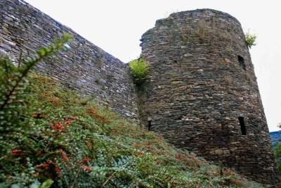Burg-Reuland_donjon