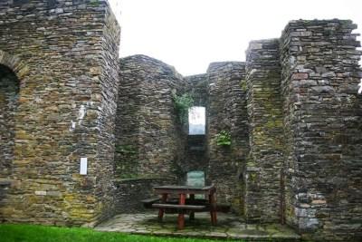 Burg-Reuland_table