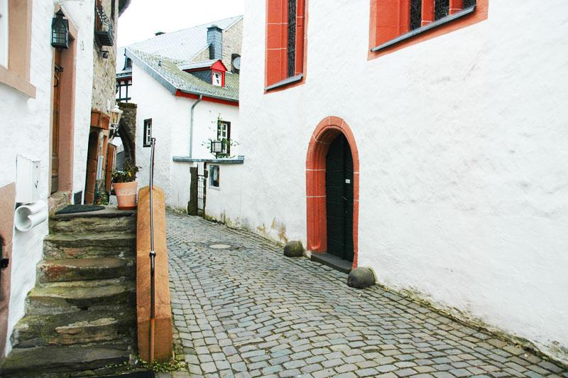Kronenburg_allee_maison