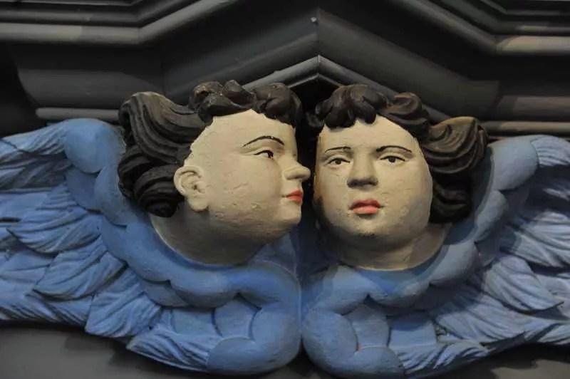 beho-angelots