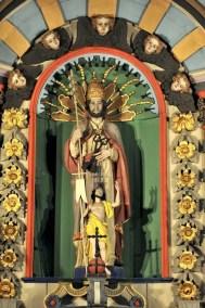 beho-saintdore