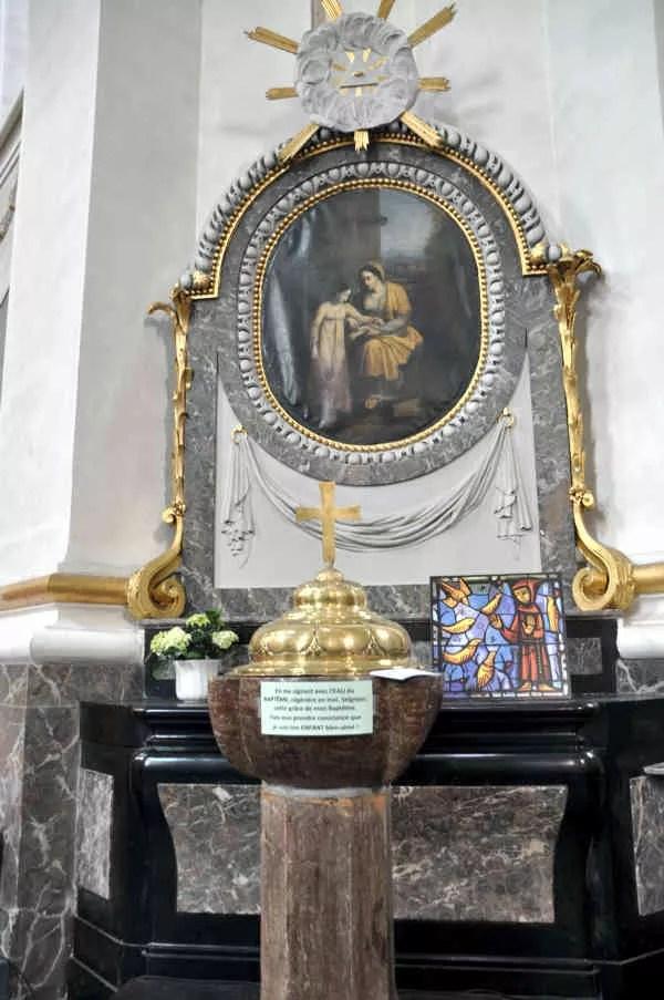 cathedrale_malmedy_baptismaux