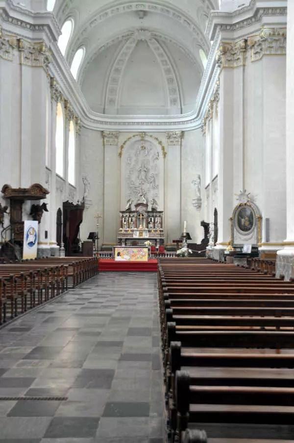 cathedrale_malmedy_choeur