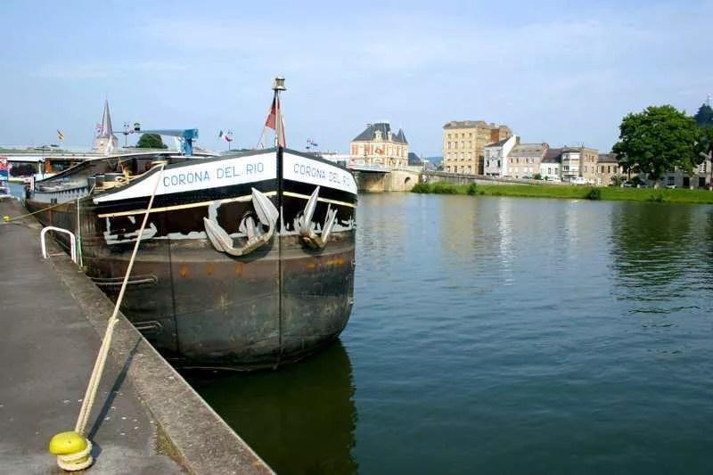 givet_bateaux-3