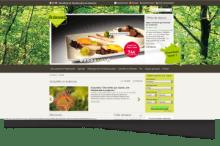 Le site officiel du tourisme en Ardenne française