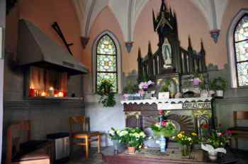 chapelle-tinseubois-autel