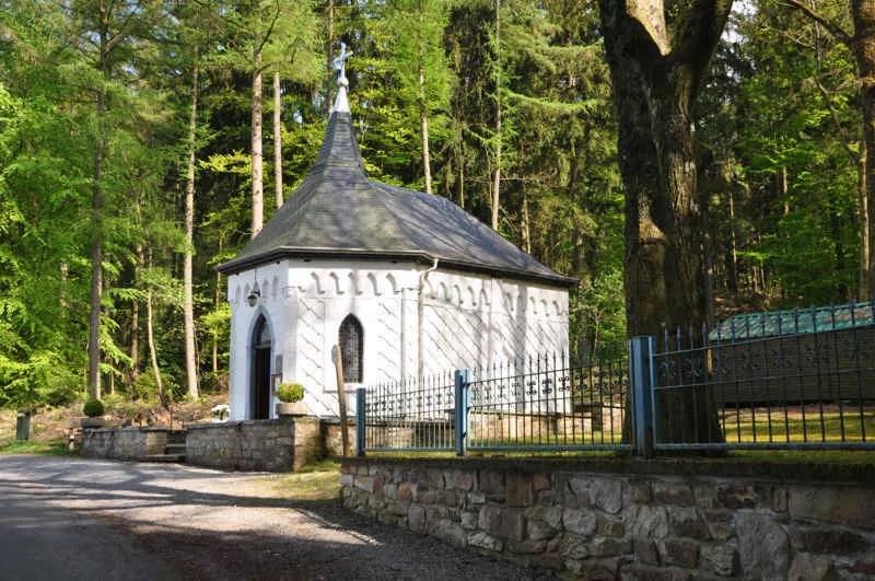chapelle-tinseubois_barriere