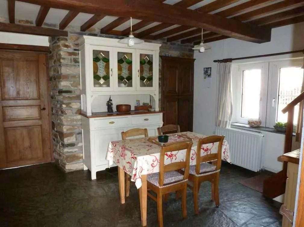 maison_decret_cuisine