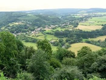 saint-thibaud_panorama