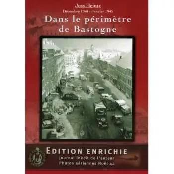 dans-le_perimetre_de_bastogne